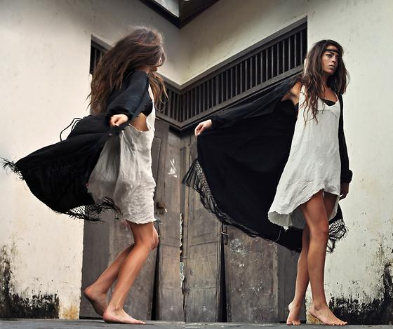 Boho Clothing Boutiques Online boutique fashion online