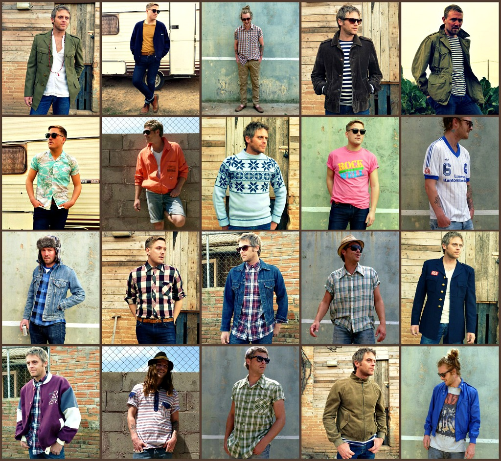 male vintage clothing online - Kids Clothes Zone