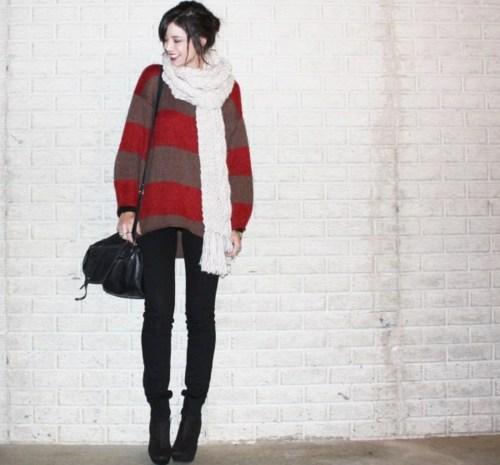 Alternative Clothing Women Reviews - Online Shopping Alternative