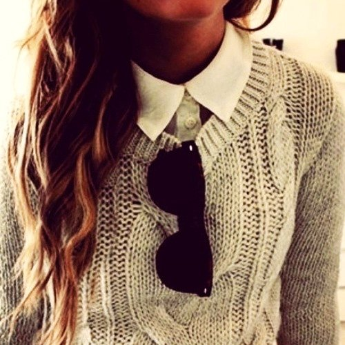 Images For Teen Fashion Blog 19
