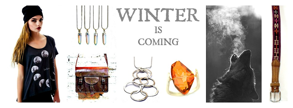 winter-is-coming-banner-2016