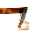 70s vintage 'Charles Jourdan' sunglasses 11