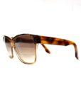 70s vintage 'Charles Jourdan' sunglasses 111