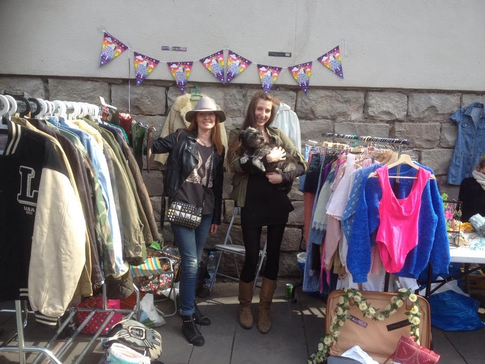 vintage clothes 11