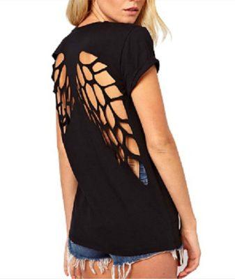 black laser cut tshirt 550 x 650 1