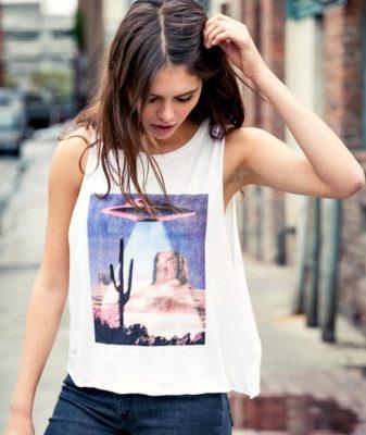 ufo t shirt 1