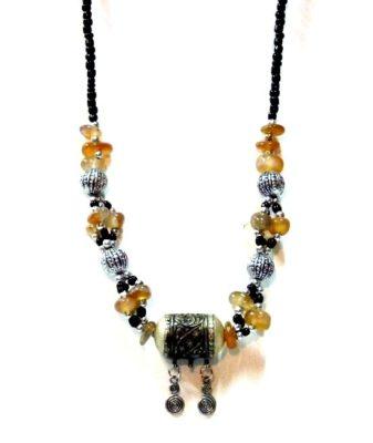 boho jewellery fscxz44311
