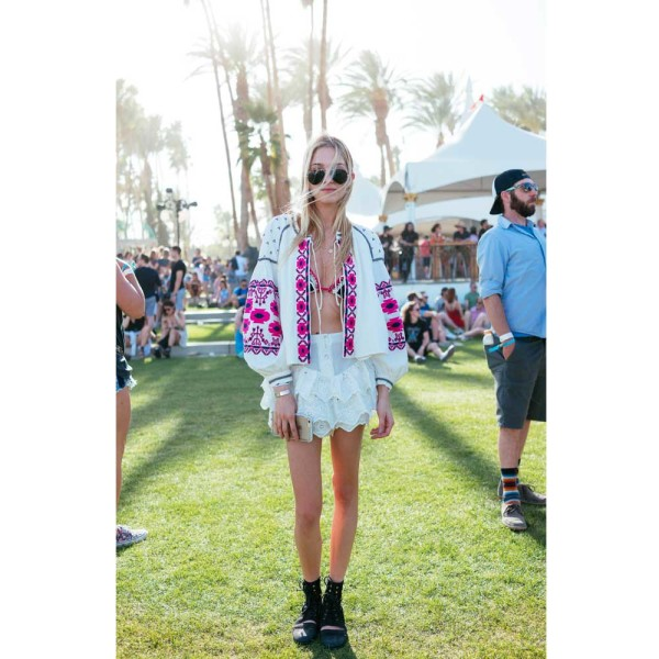 Coachella-Street-Style-2016-Maya-Citron-600x600