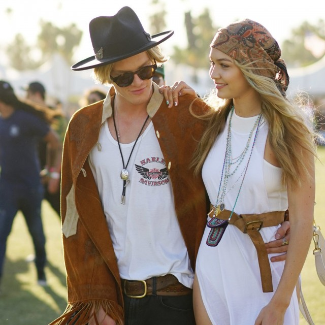 coachella-fashion-2016-mavatar-640x640