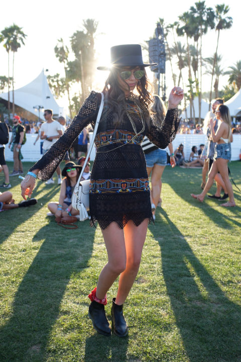 elle-coachella16-day2-084_1