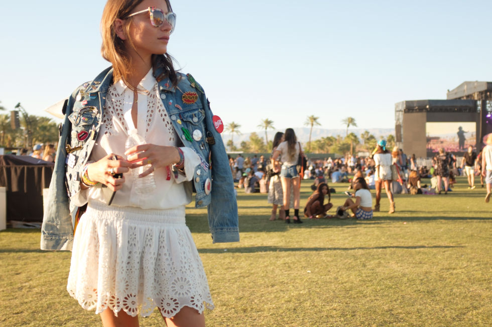 elle-coachella16-day3-002