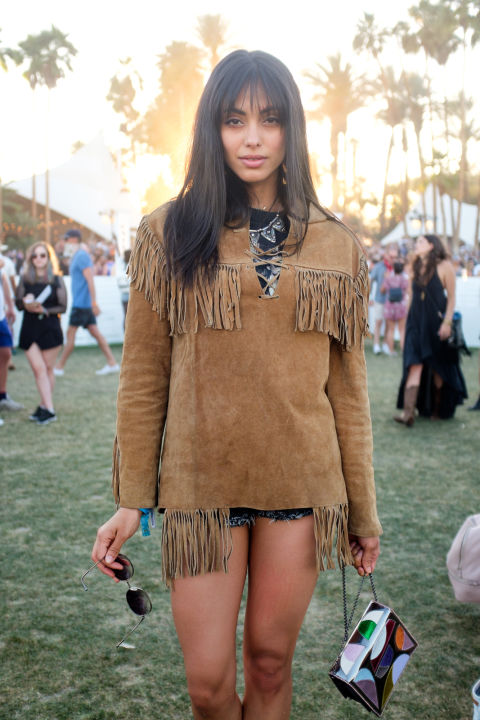 elle-coachella16-day3-012
