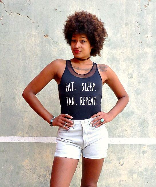 90s vintage 501 shorts rachel