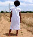 vintage boho dress 4