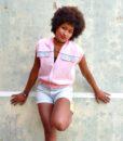 vintage tracksuit top 80s 1