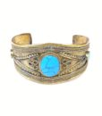 2-vintage-boho-bangle-turquiose-556