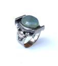 2-vintage-boho-ring-346