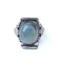 2-vintage-boho-ring-347