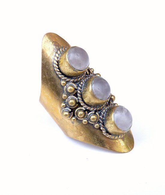 2-vintage-boho-ring-brass-123