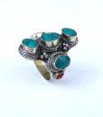 2-vintage-boho-ring-turquiose-667