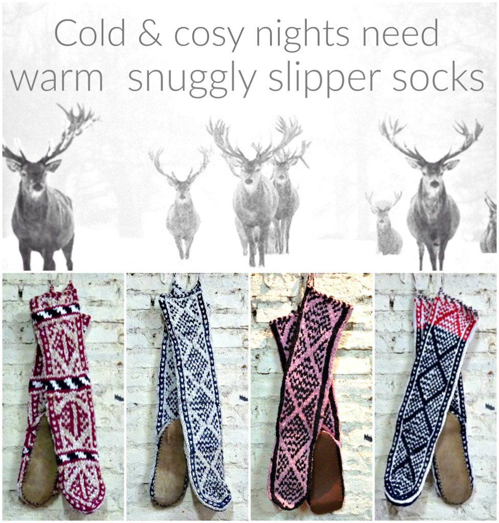 slipper-socks-2016