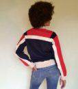 vintage 80s fila jacket 22