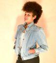 vintage denim jacket stud 11