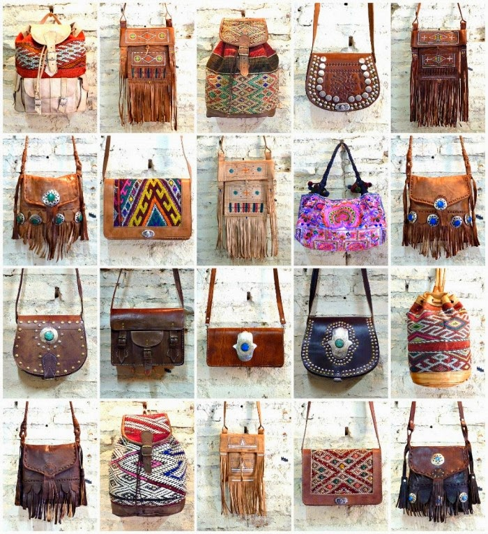 opel wren boho-bag-2014-Collage-1000x-700x766