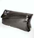 Friis Company eagle envelope clutch bag 444