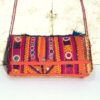 indian boho bag latika 213
