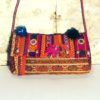 indian boho bag latika 321