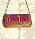 indian boho bag manesha 546