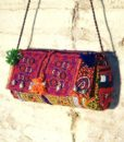 indian boho bag manesha 566