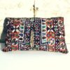 indian boho coin bag 5bjdys