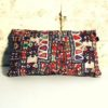 indian boho coin bag esha 987