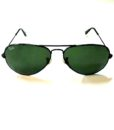60s vintage Ray Ban aviator sunglasses 3