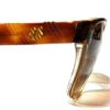 70s vintage 'Charles Jourdan' sunglasses 11