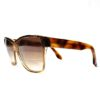 70s vintage 'Charles Jourdan' sunglasses 111