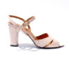 70s vintage shoes 'Parisia' 11