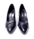 70s vintage shoes 'Pierre Chupin' 11