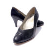 80s vintage court shoes 'Prestige' 111