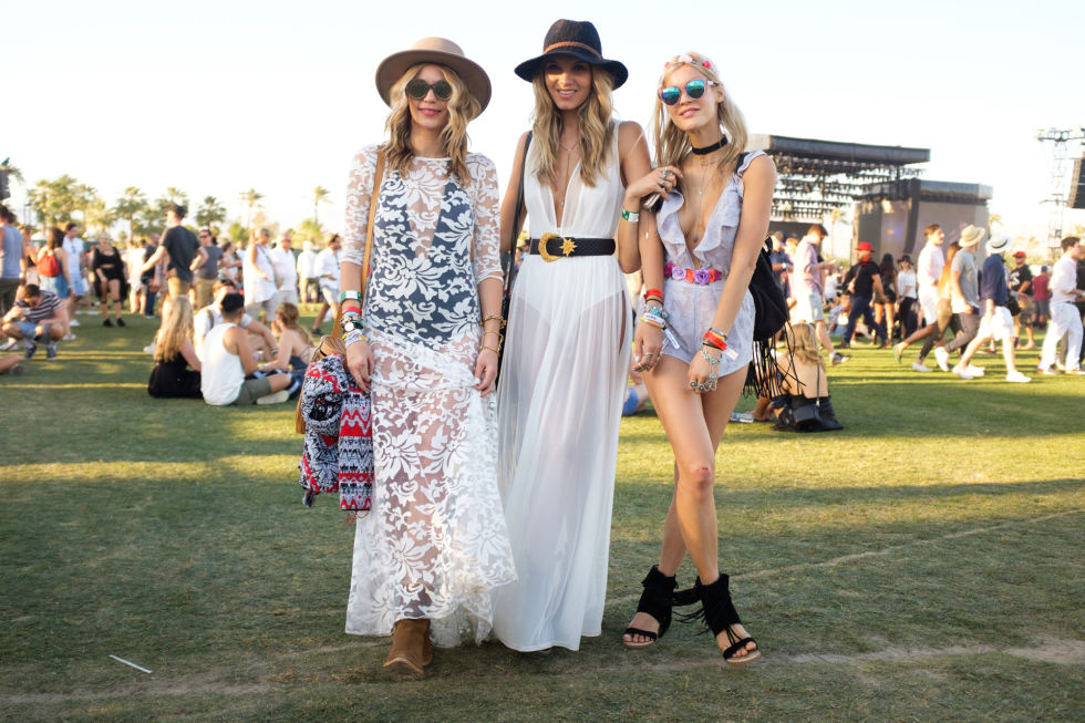 elle-coachella16-day2-079_1