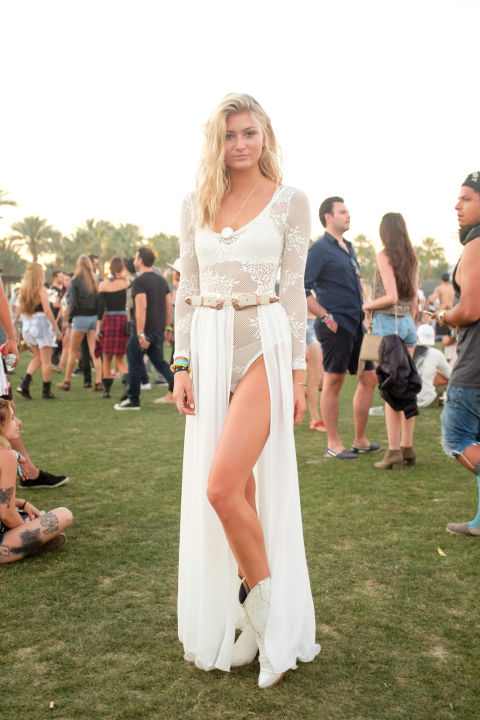 elle-coachella16-day3-025