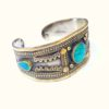 2-vintage-boho-bangle-turquiose-222