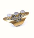 2-vintage-boho-ring-brass-124