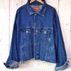 custom denim jacket pp 7