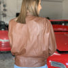 brown leather 3