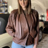 brown leather 6