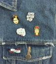 feminist pin badges final