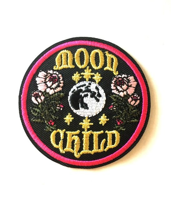 moon child patch 1-2